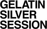 ゼラチンシルバーセッション | Gelatin Silver Session - Save The Film -