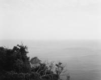 蓮井幹生写真展「水際風景論」M.HASUI PHOTOGRAPHS