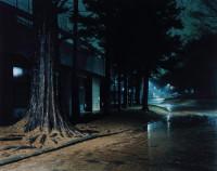 広川智基展「目には見えない大事な感覚」