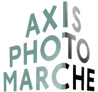 AXIS PHOTO MARCHE Vol.1