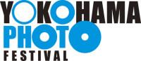 ヨコハマ・フォト・フェスティバル キックオフ・イベント2010