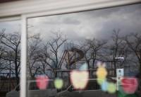 ごしごし福島写真展「目に見えないものをつかみとるように」撮影:蓮井幹生