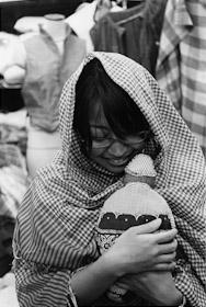 yohsida_katsuyuki