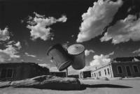 私の1枚 ―日本の写真史を飾った巨匠101人―