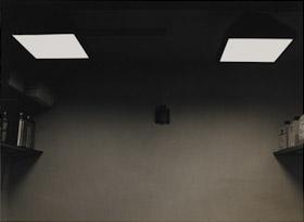 fujii_tamotsu_darkroom