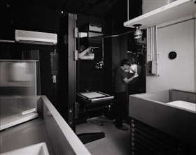 hirokawa_taishi_darkroom