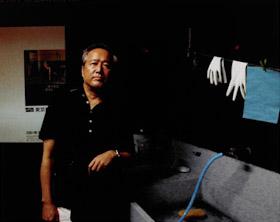 kobayashi_shinichiro_darkroom