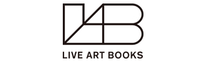 LIVE ART BOOKS