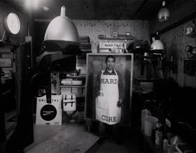 miyoshi_kozo_darkroom