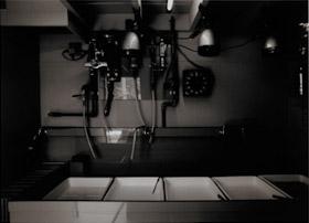 sugawara_ichigo_darkroom