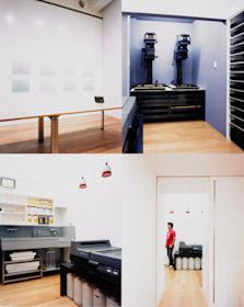 takimoto_mikiya_darkroom
