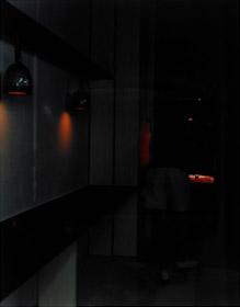 tomari_akio_darkroom