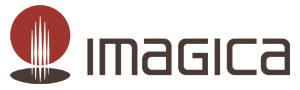 株式会社IMAGICA