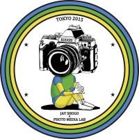 『東京展』Jay Shogo × 東京工芸大学 写真学科 フォトメディア研究室