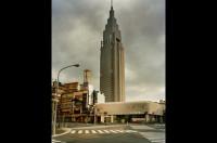 FUJIFILM SQUARE企画写真展 11人の写真家の物語。新たな時代、令和へ 「平成・東京・スナップLOVE」